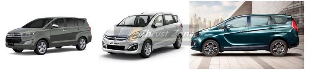 Toyota-Innova-vs-Maruti-Ertiga-vs-Mahindra-Marrazo