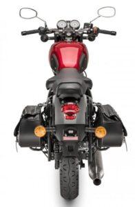 Benelli Imperiale 400 India (2)