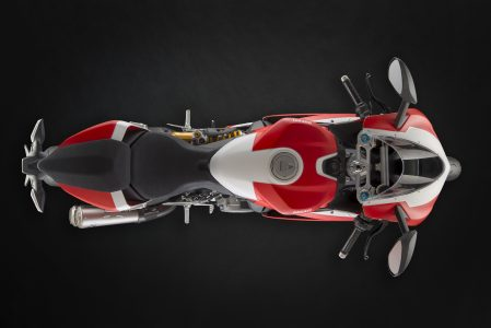 Ducati- 959 PANIGALE CORSE-india-model (3)