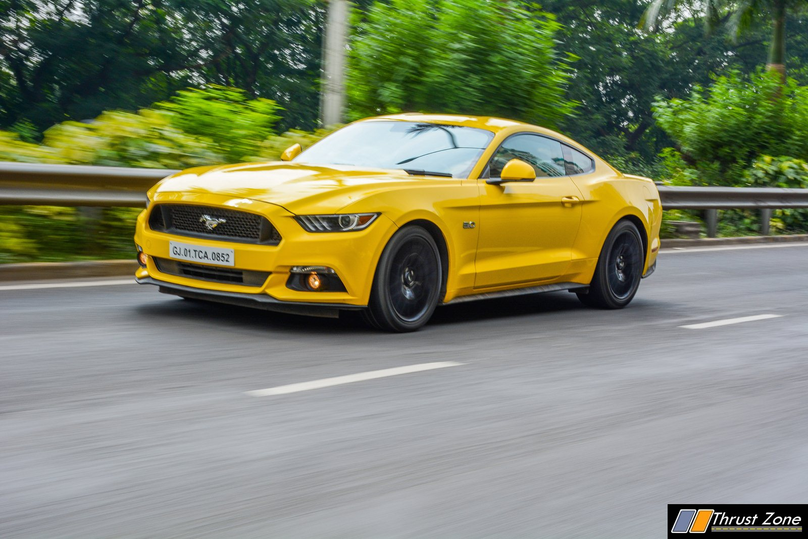 https://www.thrustzone.com/wp-content/uploads/2018/09/Ford-Mustang-India-V8-Review-11.jpg