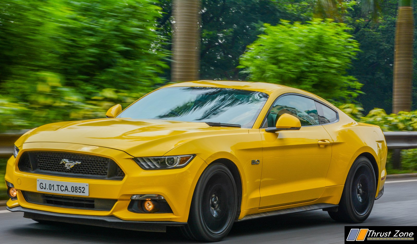 https://www.thrustzone.com/wp-content/uploads/2018/09/Ford-Mustang-India-V8-Review-12.jpg