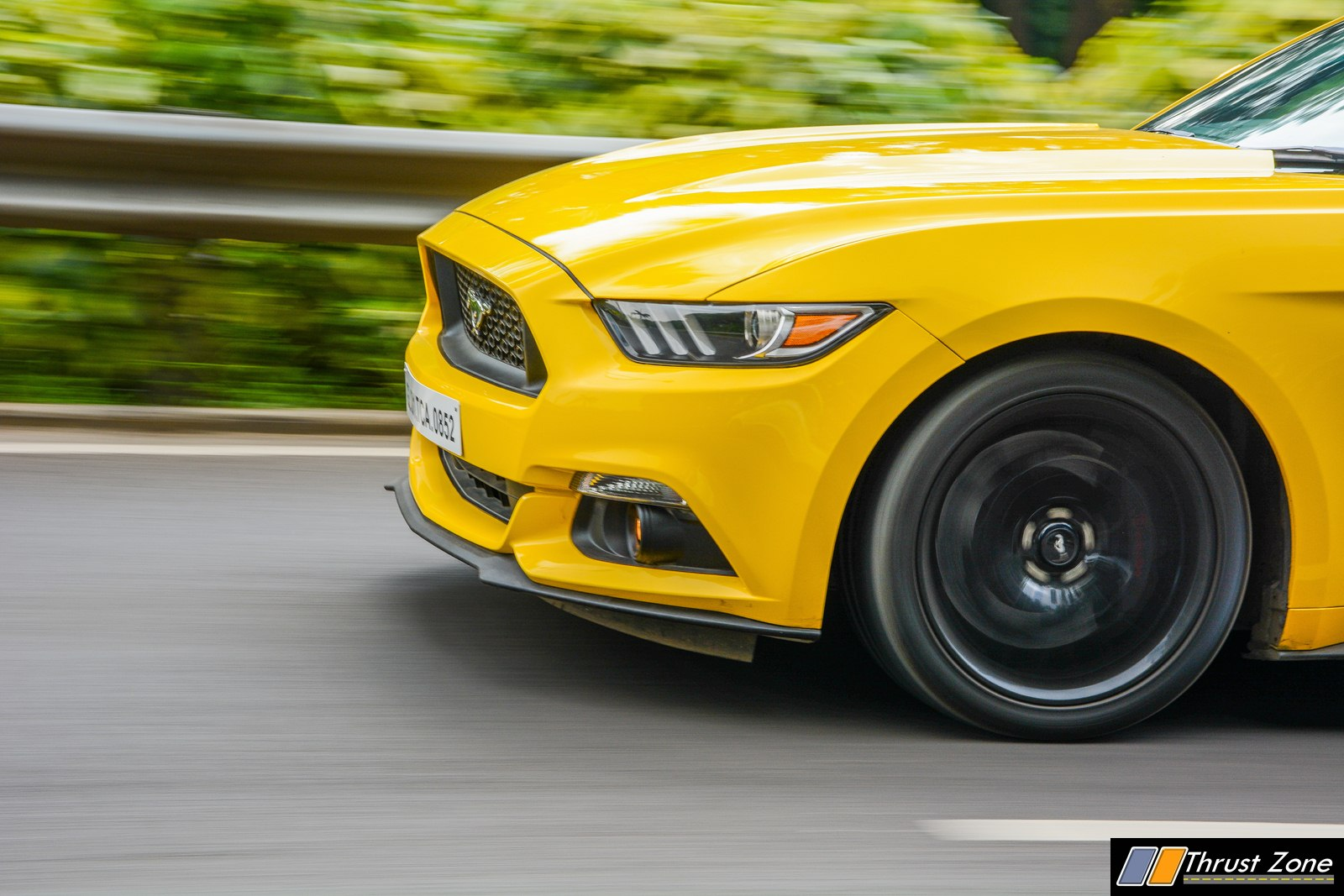 https://www.thrustzone.com/wp-content/uploads/2018/09/Ford-Mustang-India-V8-Review-14.jpg