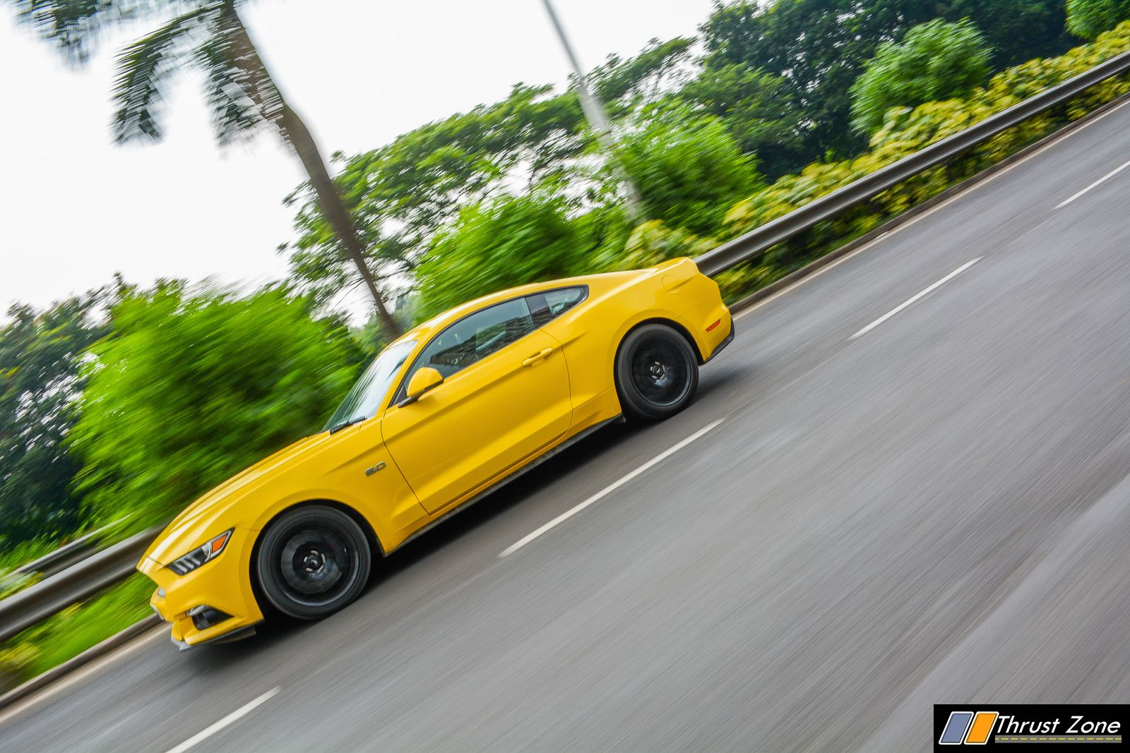 https://www.thrustzone.com/wp-content/uploads/2018/09/Ford-Mustang-India-V8-Review-15.jpg