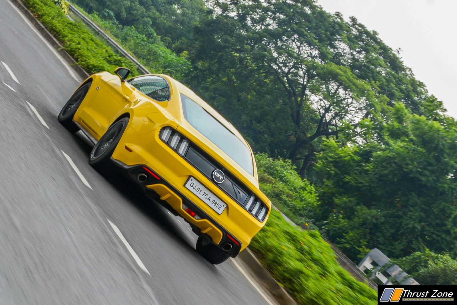https://www.thrustzone.com/wp-content/uploads/2018/09/Ford-Mustang-India-V8-Review-16.jpg