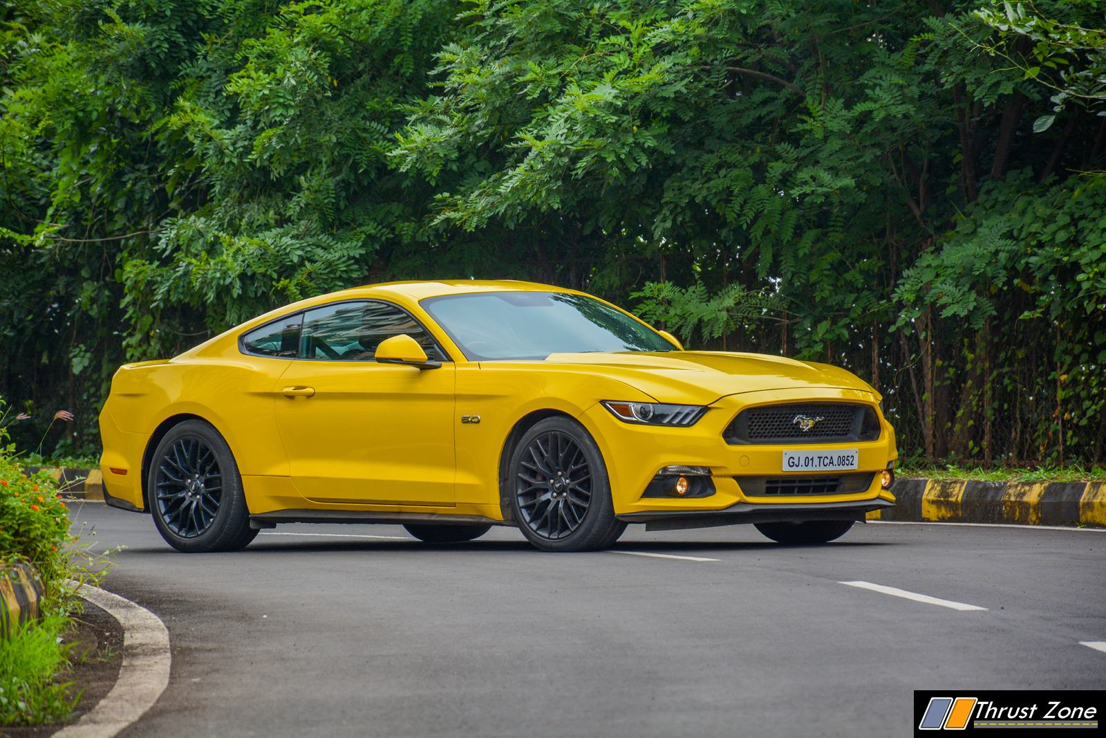 https://www.thrustzone.com/wp-content/uploads/2018/09/Ford-Mustang-India-V8-Review-17.jpg