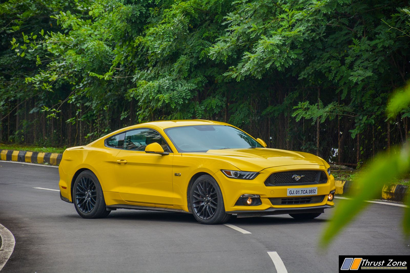 https://www.thrustzone.com/wp-content/uploads/2018/09/Ford-Mustang-India-V8-Review-18.jpg