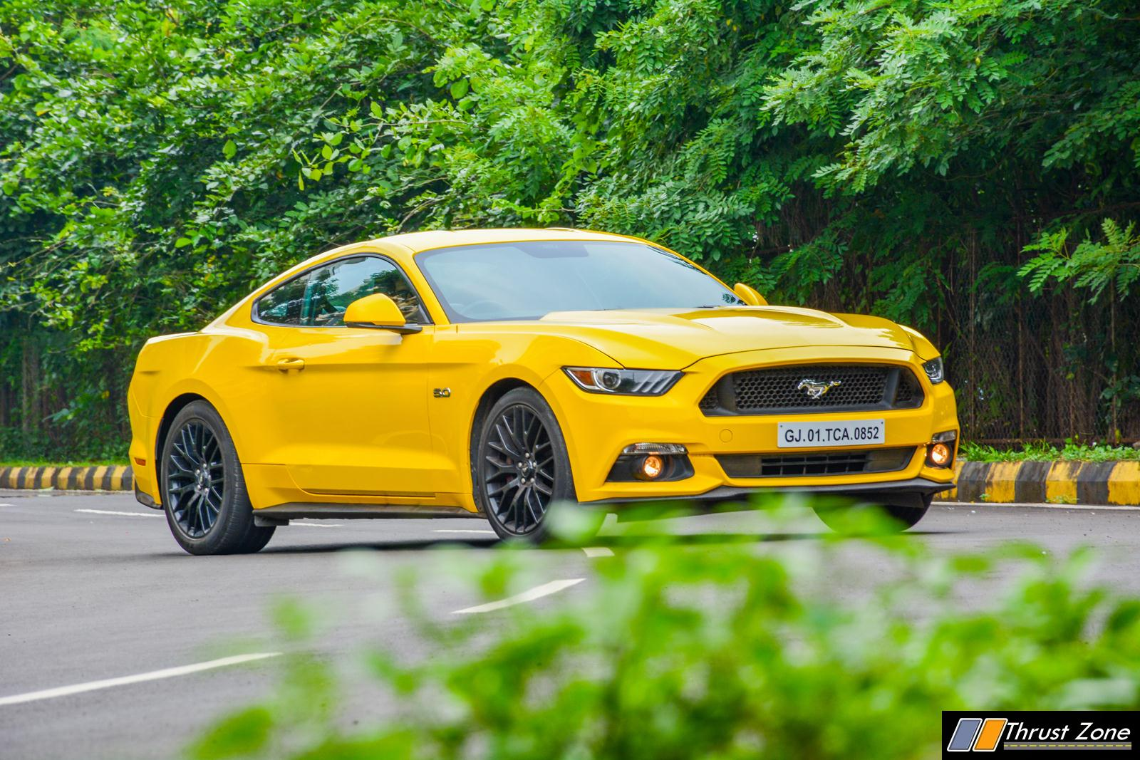 https://www.thrustzone.com/wp-content/uploads/2018/09/Ford-Mustang-India-V8-Review-19.jpg