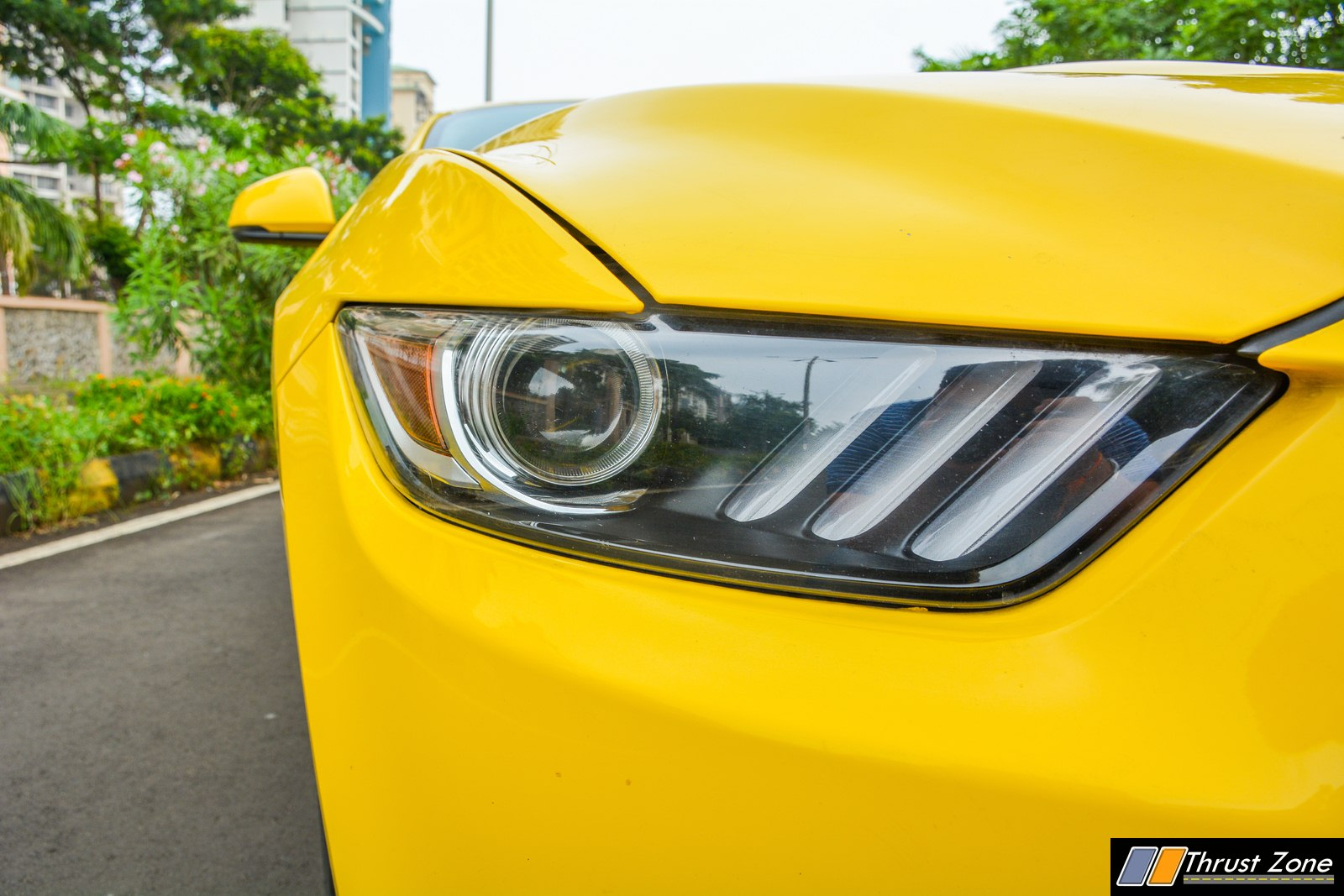 https://www.thrustzone.com/wp-content/uploads/2018/09/Ford-Mustang-India-V8-Review-20.jpg