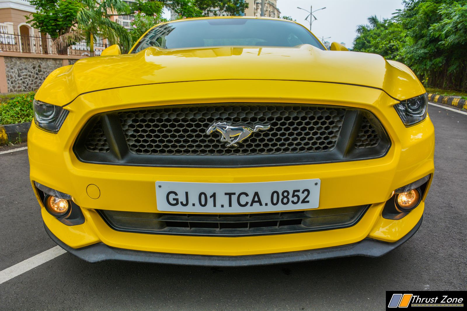 https://www.thrustzone.com/wp-content/uploads/2018/09/Ford-Mustang-India-V8-Review-21.jpg