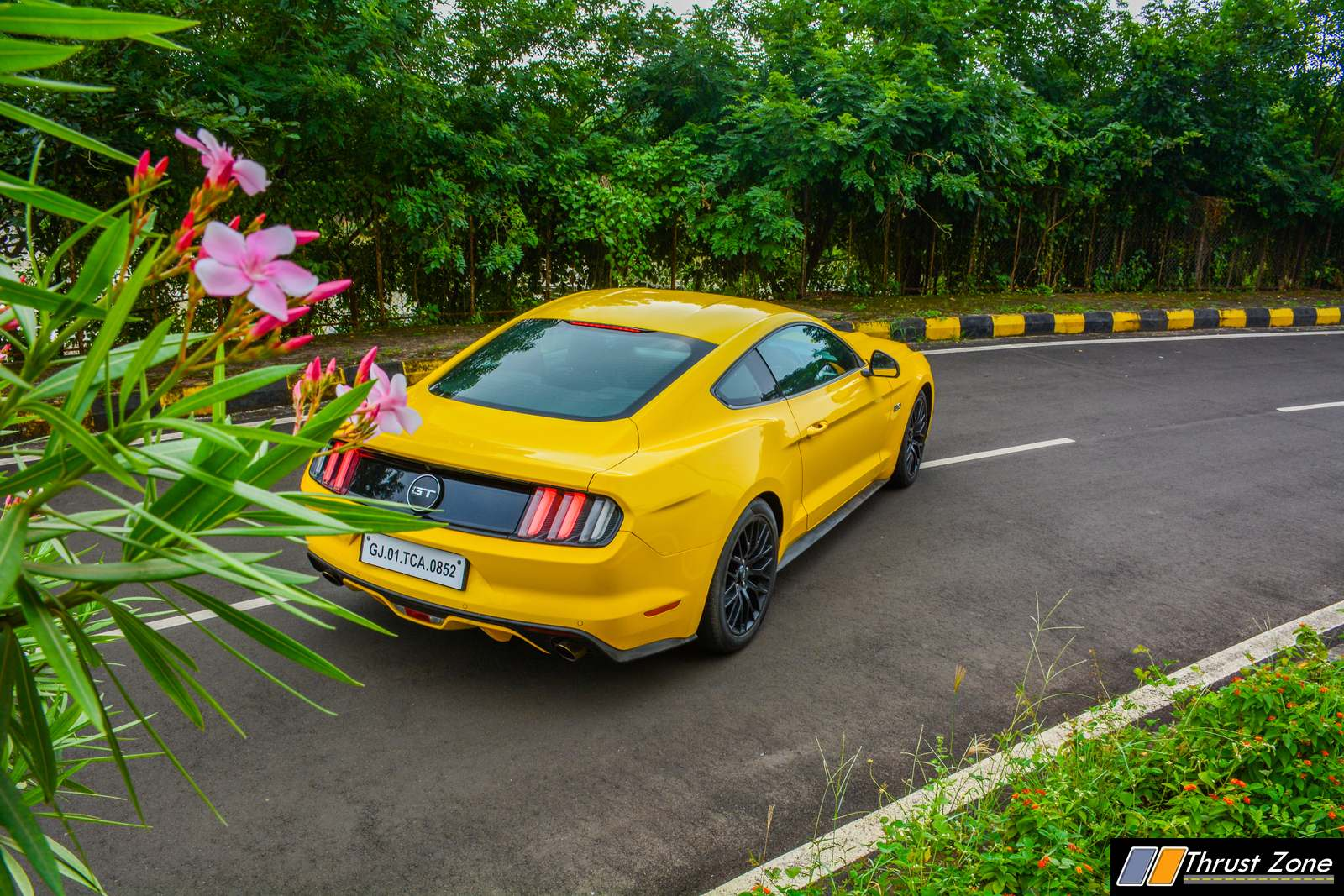 https://www.thrustzone.com/wp-content/uploads/2018/09/Ford-Mustang-India-V8-Review-23.jpg