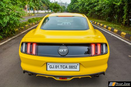 Ford-Mustang-India-V8-Review-26