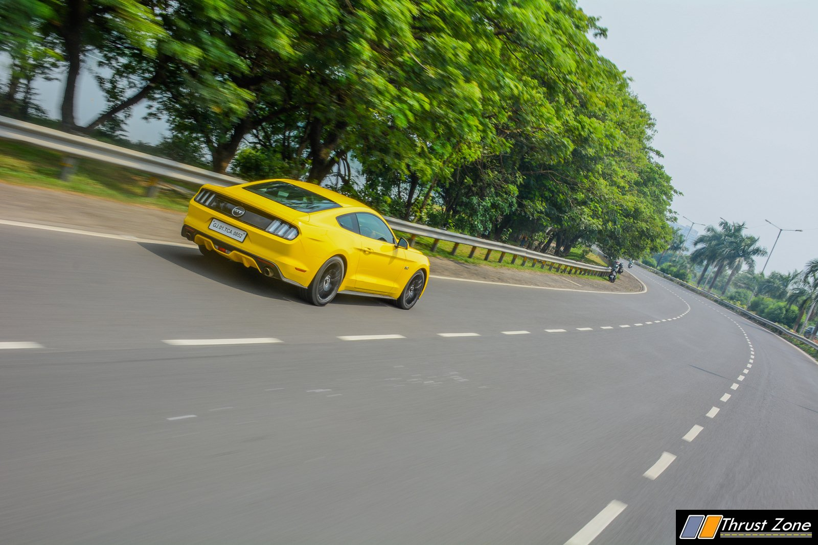 https://www.thrustzone.com/wp-content/uploads/2018/09/Ford-Mustang-India-V8-Review-4.jpg