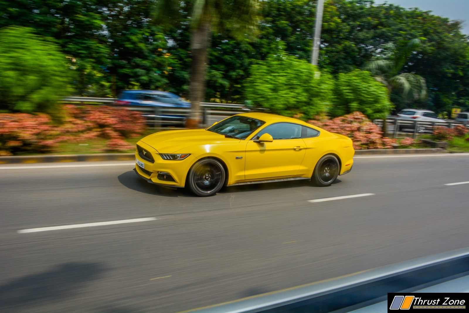 https://www.thrustzone.com/wp-content/uploads/2018/09/Ford-Mustang-India-V8-Review-8.jpg