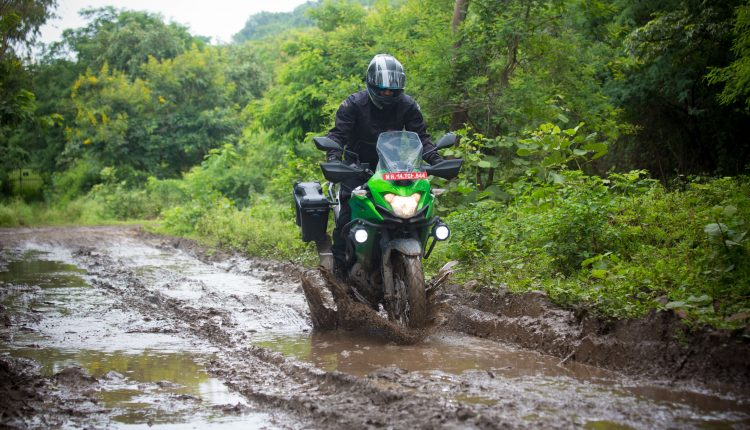Kawasaki-Versys-300-India-Review
