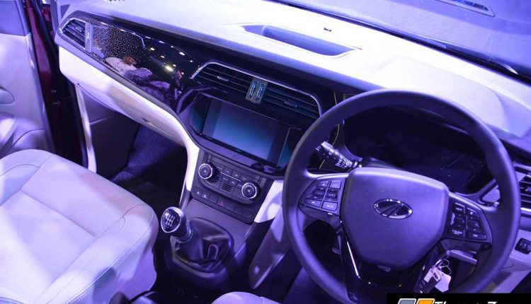 Mahindra-Marazzo-Launch-pictures (9)