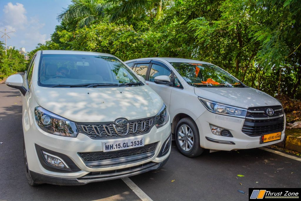 Marazzo-vs-Innova-Crysta-Review-Comparison-Shootout-2