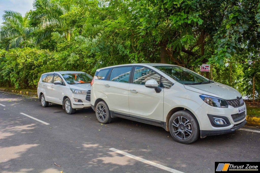 Marazzo-vs-Innova-Crysta-Review-Comparison-Shootout-5