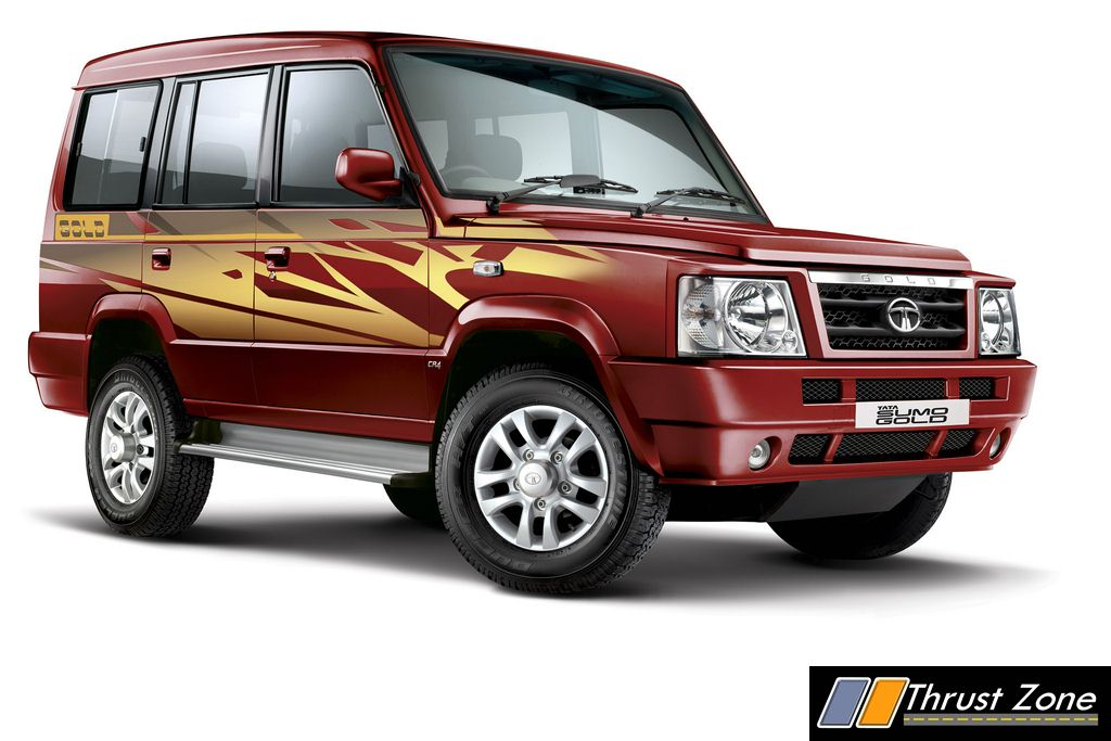 TATA-SUMO-mpv-2020-launch