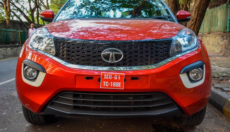 Tata-Nexon-Petrol-Diesel-Manual-AMT-Review-16