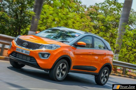 Tata-Nexon-Petrol-Diesel-Manual-AMT-Review-23