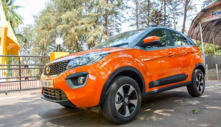 Tata-Nexon-Petrol-Diesel-Manual-AMT-Review-30