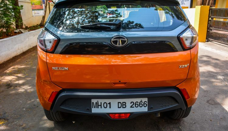 Tata-Nexon-Petrol-Diesel-Manual-AMT-Review-31