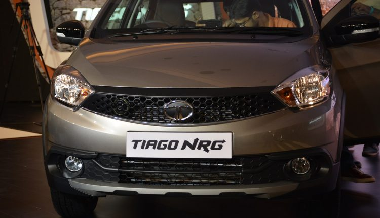 Tiago-NRG-Tata-Launch (8)