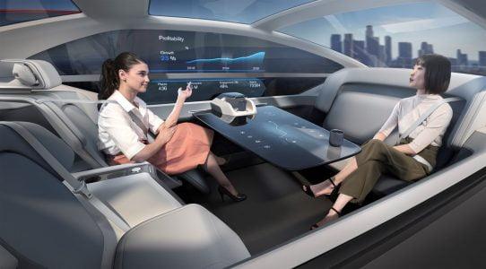 Volvo 360C (2)