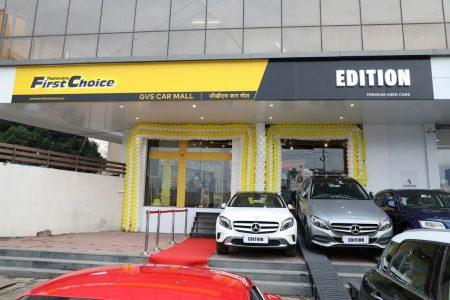 mahindra-first-choice-premium-cars (1)