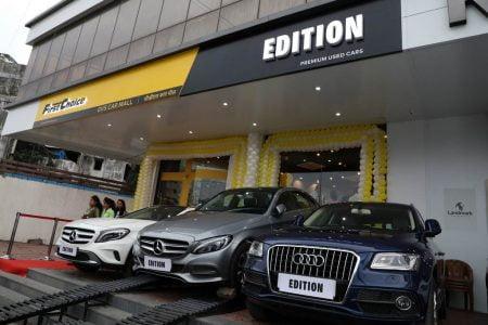 mahindra-first-choice-premium-cars (2)