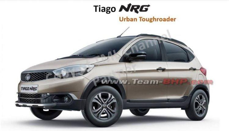 tata-tiago-nrg-hatchback (3)