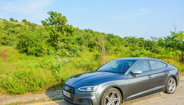2018-Audi-S5-India-Review-10