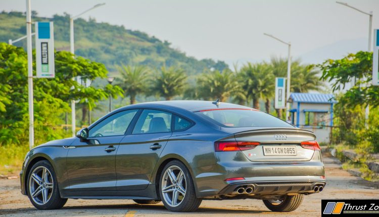2018-Audi-S5-India-Review-12
