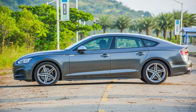 2018-Audi-S5-India-Review-13