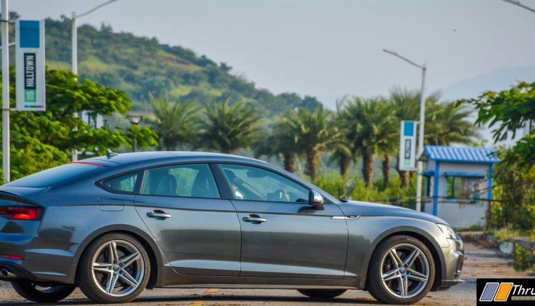 2018-Audi-S5-India-Review-14