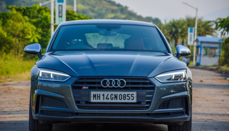 2018-Audi-S5-India-Review-15