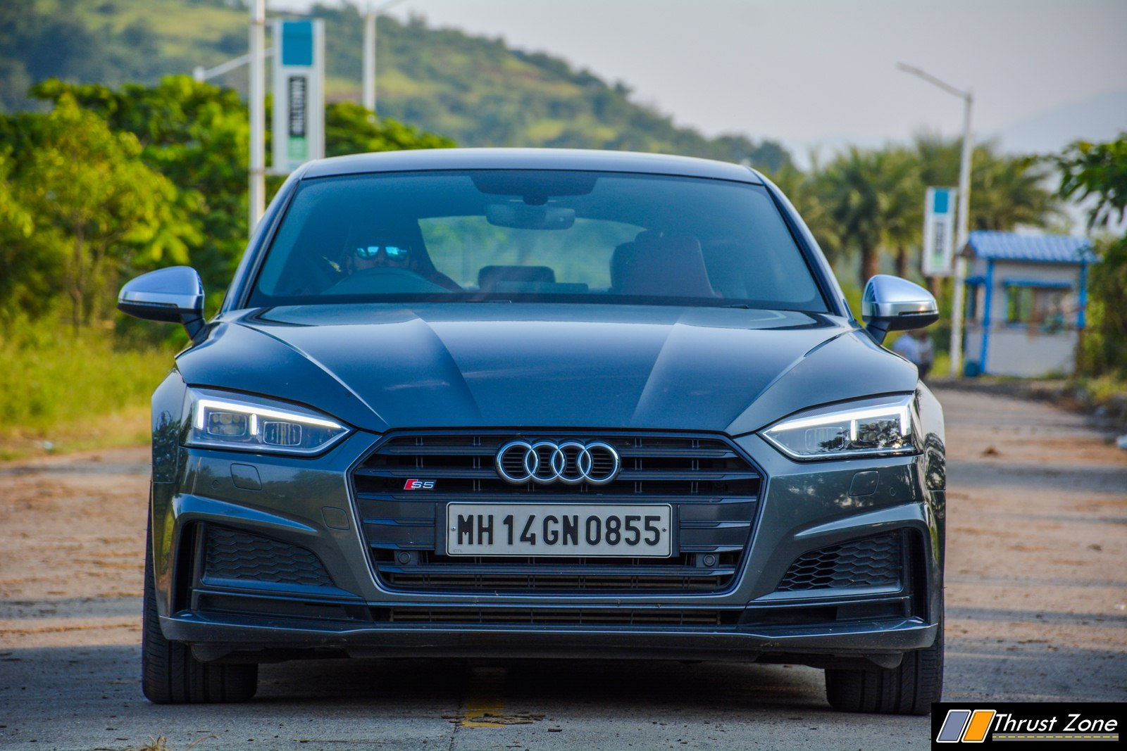 https://www.thrustzone.com/wp-content/uploads/2018/10/2018-Audi-S5-India-Review-15.jpg