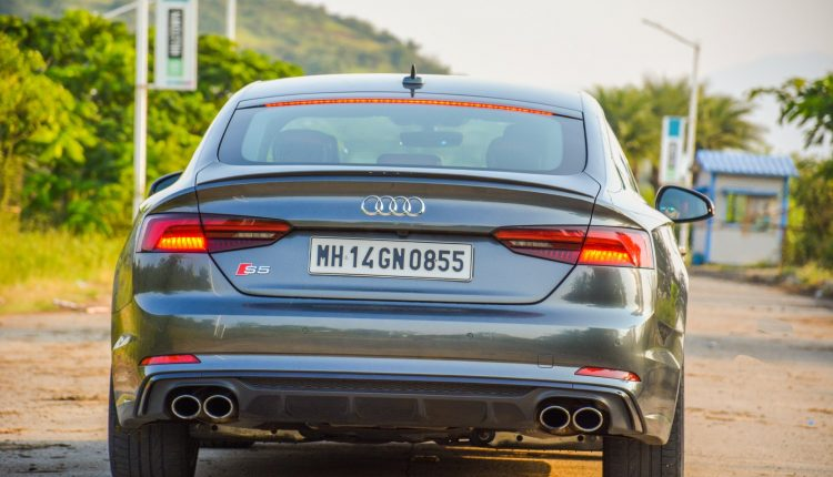 2018-Audi-S5-India-Review-16