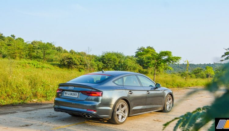 2018-Audi-S5-India-Review-17