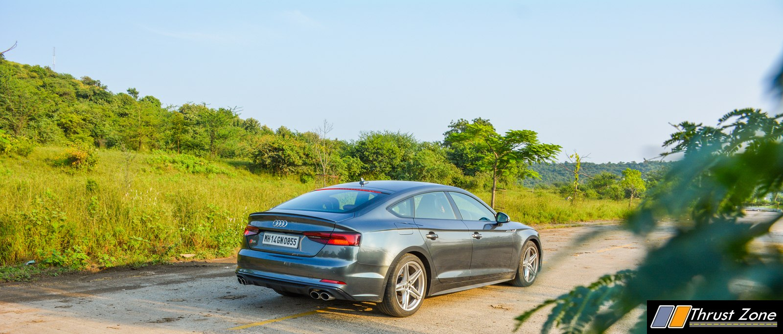 https://www.thrustzone.com/wp-content/uploads/2018/10/2018-Audi-S5-India-Review-17.jpg