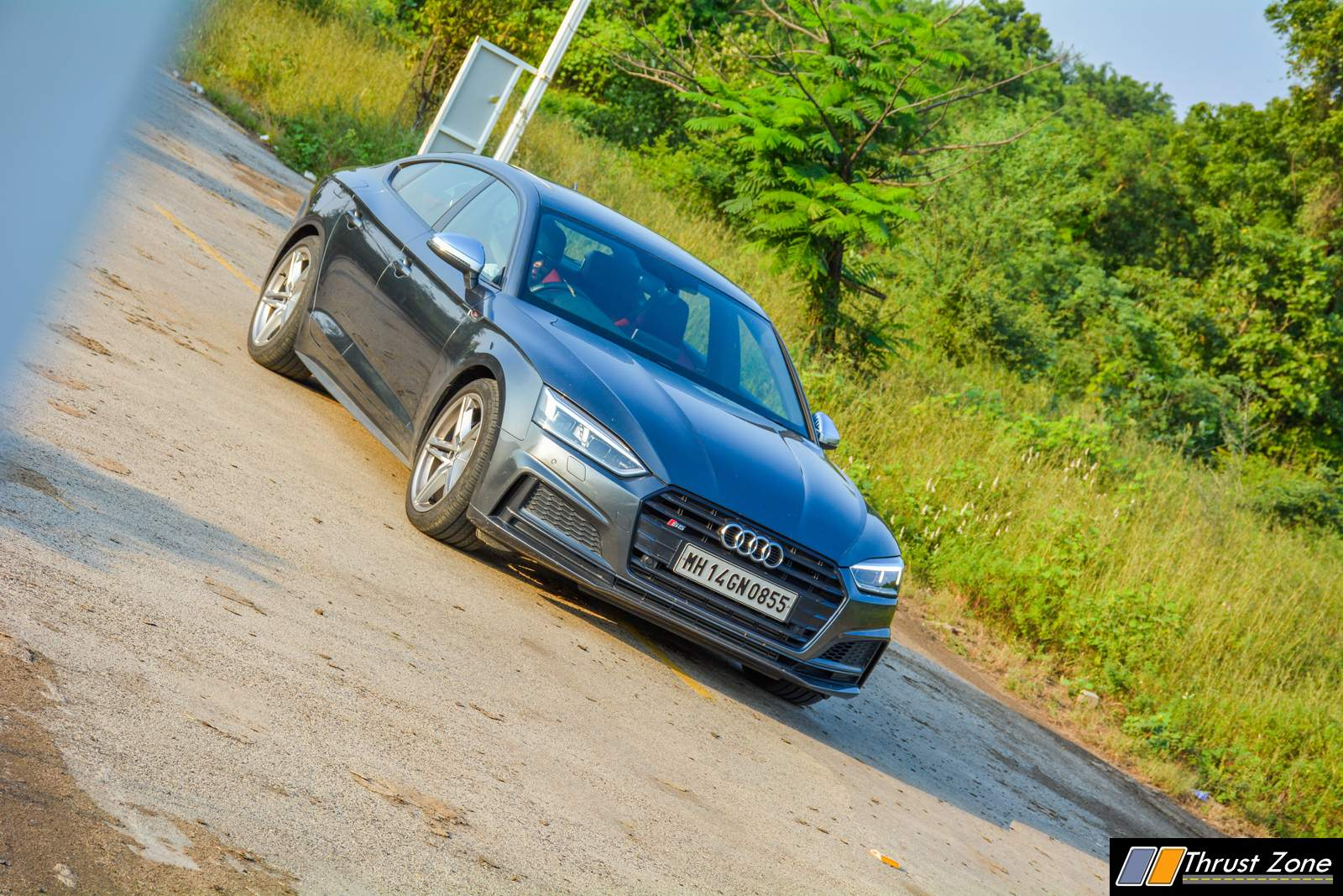 https://www.thrustzone.com/wp-content/uploads/2018/10/2018-Audi-S5-India-Review-19.jpg