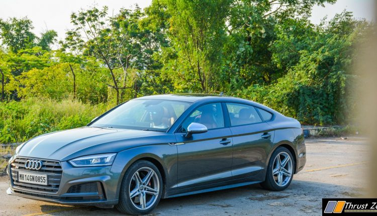 2018-Audi-S5-India-Review-20