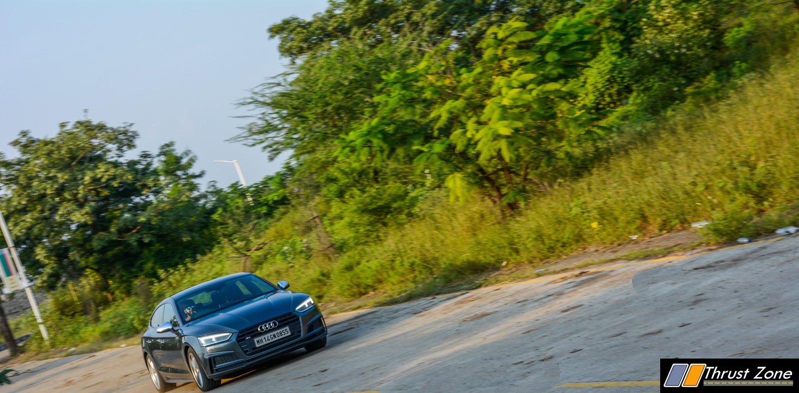 2018-Audi-S5-India-Review-21