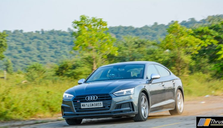 2018-Audi-S5-India-Review-22