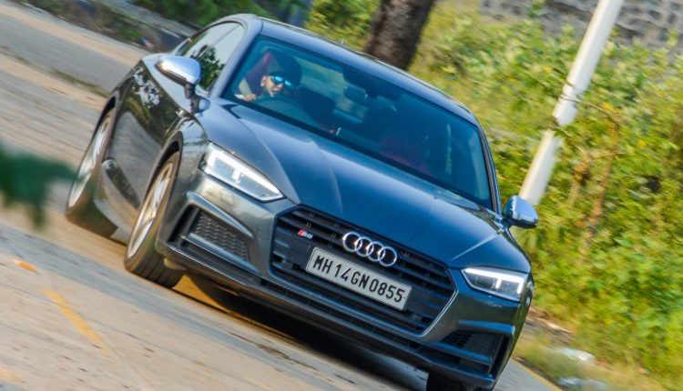 2018-Audi-S5-India-Review-23