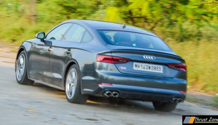 2018-Audi-S5-India-Review-24