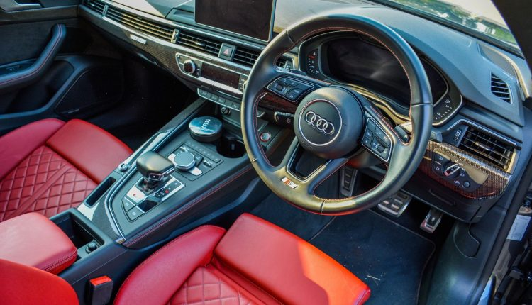 2018-Audi-S5-India-Review-3