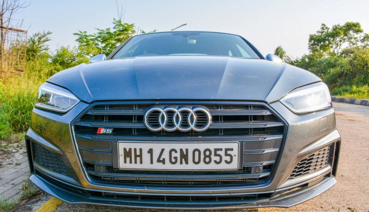 2018-Audi-S5-India-Review-5