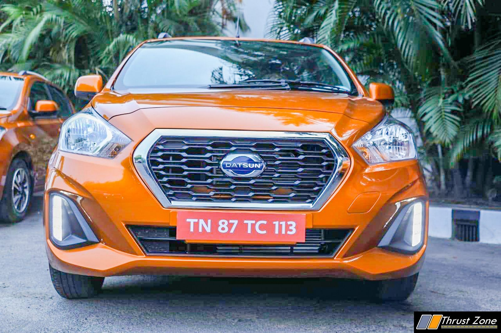 2018-Datsun-go-goplus-india-review (12)