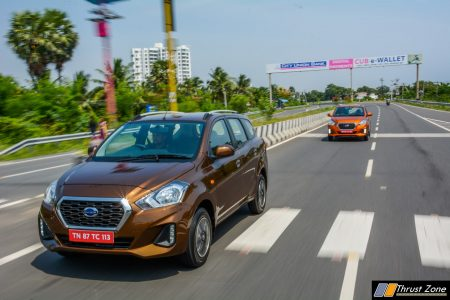 2018-Datsun-go-goplus-india-review (4)